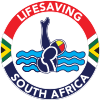 lifesaving-SA-favicon