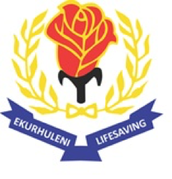 Ekurhuleni Lifesaving District